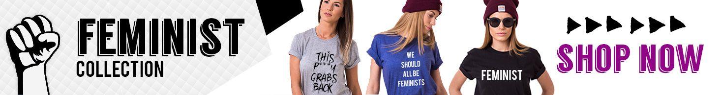 feminist-banner-website