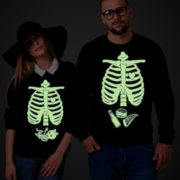 glow-in-the-dark-singlecouple-models