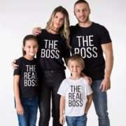 the-boss-the-real-boss-family_0000_group-4