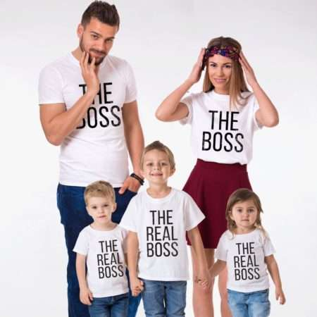 the-boss-the-real-boss-family_0003_group-1