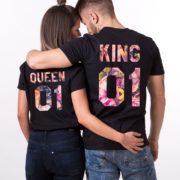 king-queen-01-fleur-2