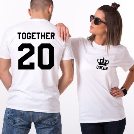 together-since-double-print-pocket-crown