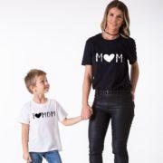 mom-i-heart-mom-2