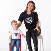 super-mom-super-kid