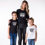 super-mom-super-kid-2