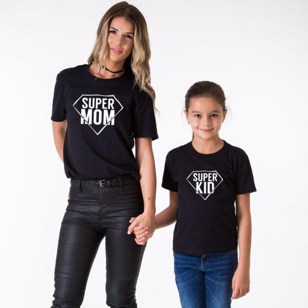 super-mom-super-kid-3