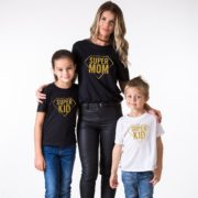 super-mom-super-kid-5