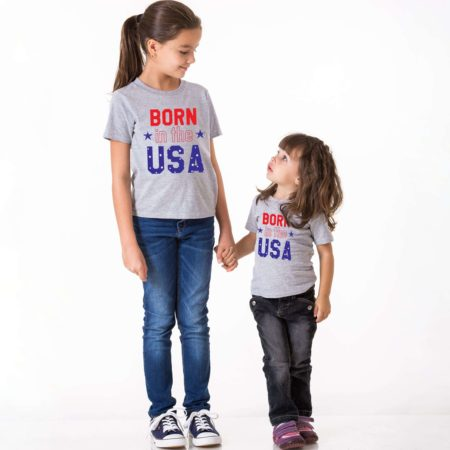 born-in-the-usa-1