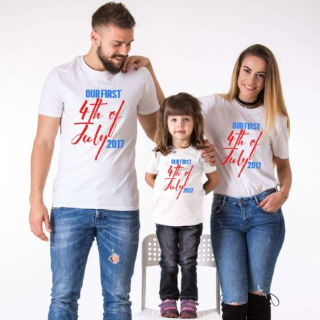 c199a6fb839 Family Sets Archives - Page 5 of 5 - Awesome Matching Shirts for ...