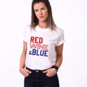 red-wine-blue-1