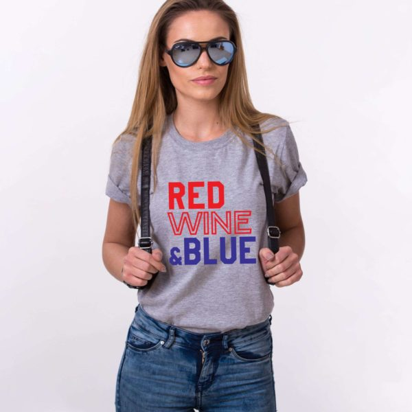 red-wine-blue