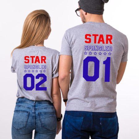 star-spangled-01-1