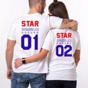 star-spangled-01