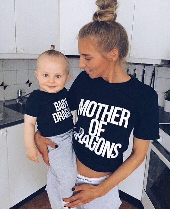 mother-of-dragons-baby-dragon