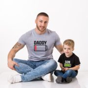dad-son-battery-2