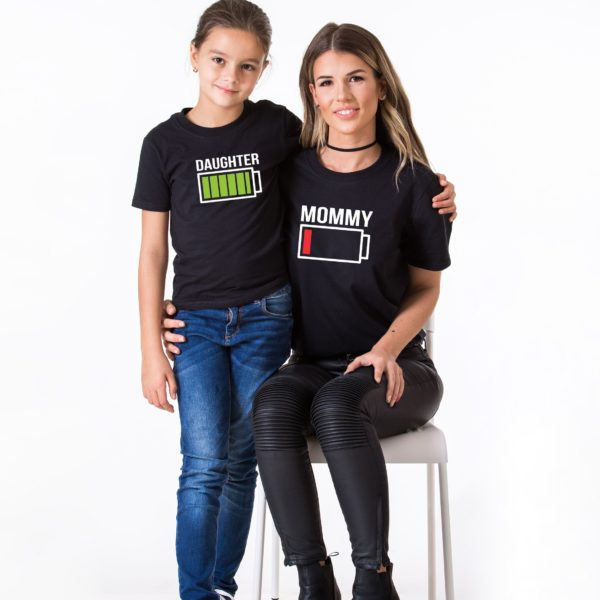 mommy-daughter-battery-1