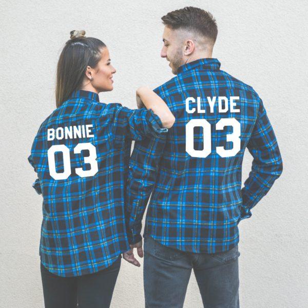 bonnie-clyde-03