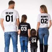 deady-01-mummy-02-frankenkid-03-zombaby-04-8