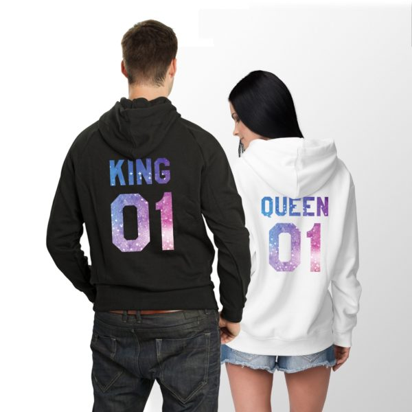 king-queen-galaxy