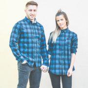 love-plaid-shirts-1