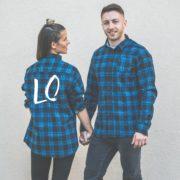 love-plaid-shirts-4