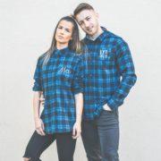 mr-mrs-plaid-shirts-1