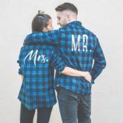 mr-mrs-plaid-shirts