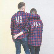 mr-mrs-plaid-shirts-2