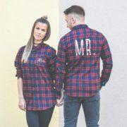 mr-mrs-plaid-shirts-3