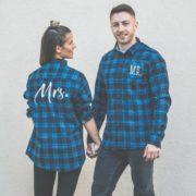 mr-mrs-plaid-shirts-4