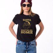 santa-is-my-hohohomie-7