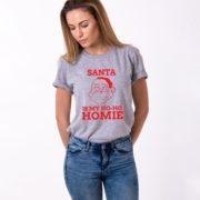 santa-is-my-hohohomie-8