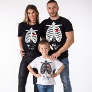 skeleton-family-wine-1