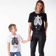 skeleton-family-wine-2