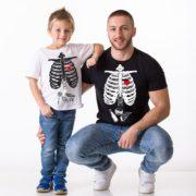 skeleton-family-wine-4