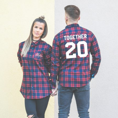 together-since-plaid-shirts-3
