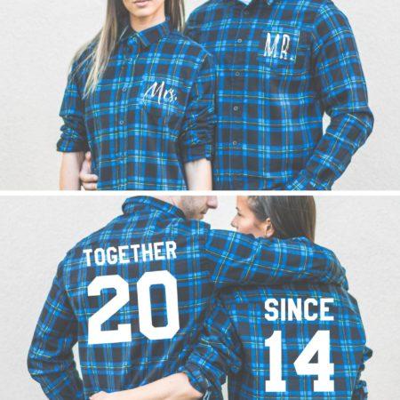 together-since-plaid-shirts-6