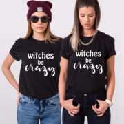 witches-be-crazy1