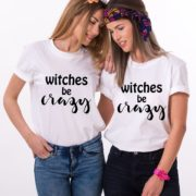 witches-be-crazy2