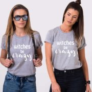 witches-be-crazy7