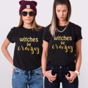 witches-be-crazy9