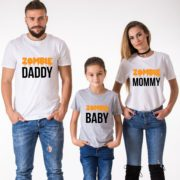 zombie-daddy-zombie-mommy-zombie-baby