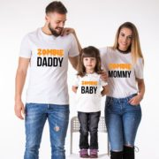 zombie-daddy-zombie-mommy-zombie-baby4