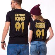 zombie-queen-01-zombie-king-01-10