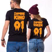 zombie-queen-01-zombie-king-01-11