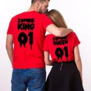 zombie-queen-01-zombie-king-01-2