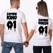 zombie-queen-01-zombie-king-01-5