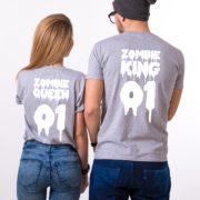 zombie-queen-01-zombie-king-01-8