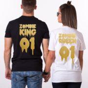 zombie-queen-01-zombie-king-01-9