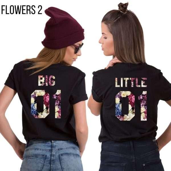 big-little-01-pattern-1